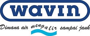 logo-wavin