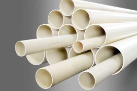 Ilustrasi-Perbedaan-Pipa-PVC